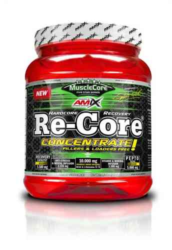 Re-Core® Concetrated