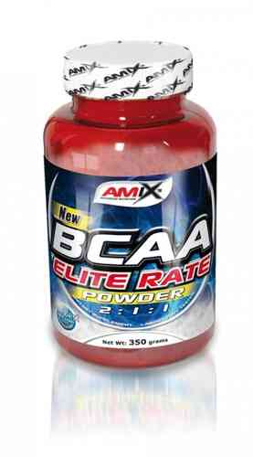 BCAA Elite Rate Powder