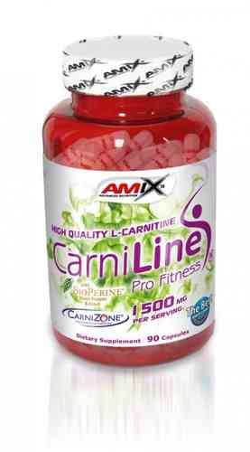 CarniLine® cps.
