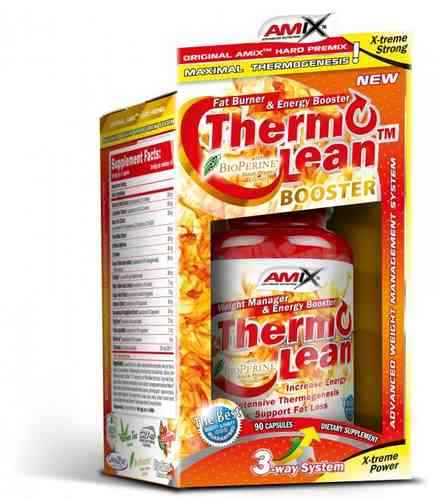 ThermoLean™