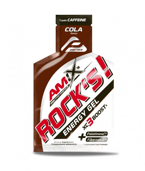 rocks_gel_32g_cola_1126_l
