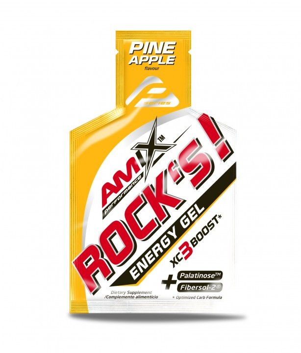 rocks_gel_32g_pineapple_1125_l